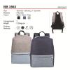 BB3563 Backpack BACKPACK BAG Bag Premium and Gifts