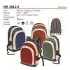 BB3643-II Backpack BACKPACK BAG Bag Premium and Gifts