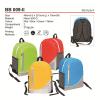 BB009-II Backpack BACKPACK BAG Bag Premium and Gifts