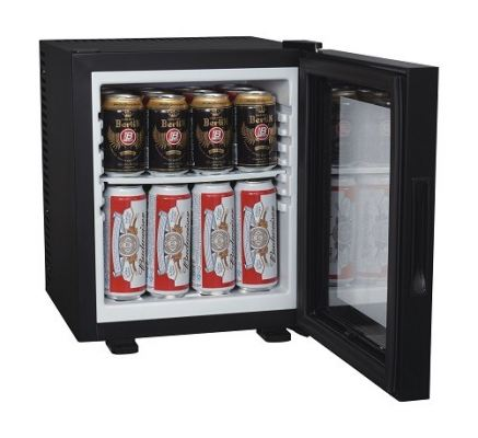20L Hotel Mini Bar - Thermoelectric
