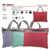 BD2648-II Document Bag DOCUMENT BAG Bag Premium and Gifts