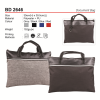 BD2646 Document Bag DOCUMENT BAG Bag Premium and Gifts