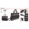 BD1438-II Document Bag DOCUMENT BAG Bag Premium and Gifts