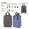 BL4574 Laptop Backpack LAPTOP BACKPACK BAG Bag Premium and Gifts