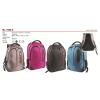 BL1935-II Laptop Backpack LAPTOP BACKPACK BAG Bag Premium and Gifts