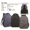 BL4122 Laptop Backpack LAPTOP BACKPACK BAG Bag Premium and Gifts