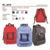 BL4575 Laptop Backpack LAPTOP BACKPACK BAG Bag Premium and Gifts
