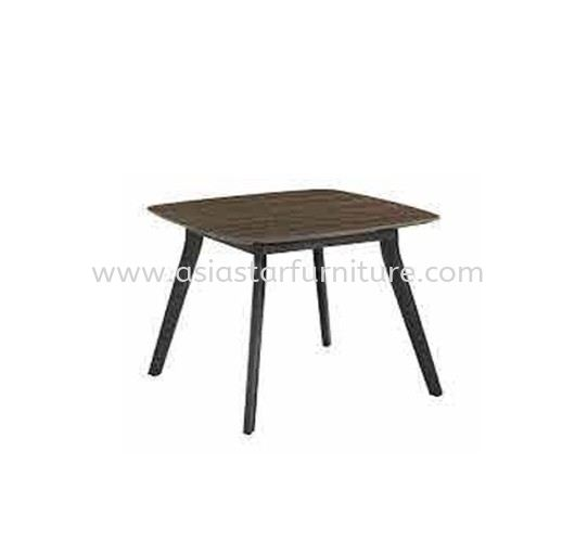 PAXOS SQUARE OFFICE DISCUSSTION TABLE PXO S100