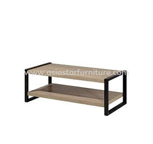 RECTANGULAR COFFEE TABLE AMP1 CT