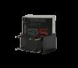 OMRON Relay G5V-1 24VDC G5V OMRON RELAY Relays