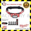 MILWAUKEE L4 HL-201 USB Rechargeable Headlamp Accessories