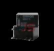 Omron RELAY G5V-1 5VDC G5V OMRON RELAY Relays