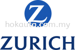 Zurich Insurance Claim Car Accident Insurance Claim Service-Panels