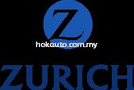 Zurich Insurance Claim