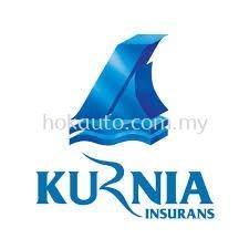 Kurnia Insurance Claim
