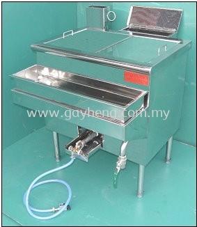 Stainless Steel Water Boiler ����ˮ¯