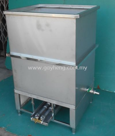 Stainless Steel Soup Boiler �׸�����¯