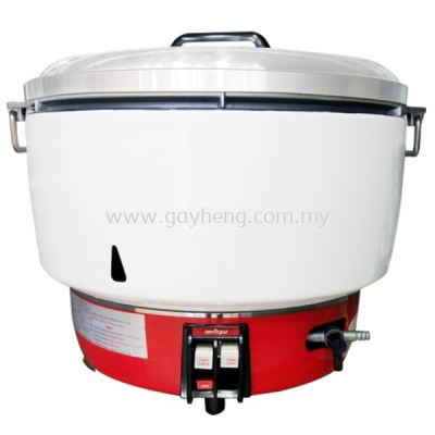 Rice Cooker �緹��