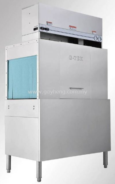Stainless Steel Dishwasher ��ϴ���
