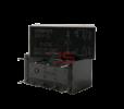 OMRON Relay G5V-2 5VDC G5V OMRON RELAY Relays