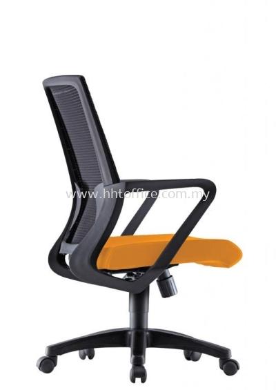 Angle 1 MB Office Mesh Chair