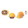 Safety Helmet Safety Helmet and Body Hardness Personal Protective Equipment (PPE) Consumable Part
