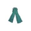 Kimberly Clark Brand Gloves Kimberly Clark Brand Consumable Part