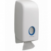 Kimberly Clark Brand Hand Towel and Aquarius Dispensers Kimberly Clark Brand Consumable Part