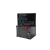 Omron RELAY G5LE-I 24VDC OMRON RELAY Relays