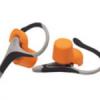 Kimberly Clark Hearing Protection Kimberly Clark Brand Consumable Part