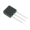 Transistor Electronic Components