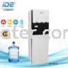 Yamada 688-22  Water Dispenser (Hot&Warm&Cool) Bottle Type Dispenser Water Dispensers
