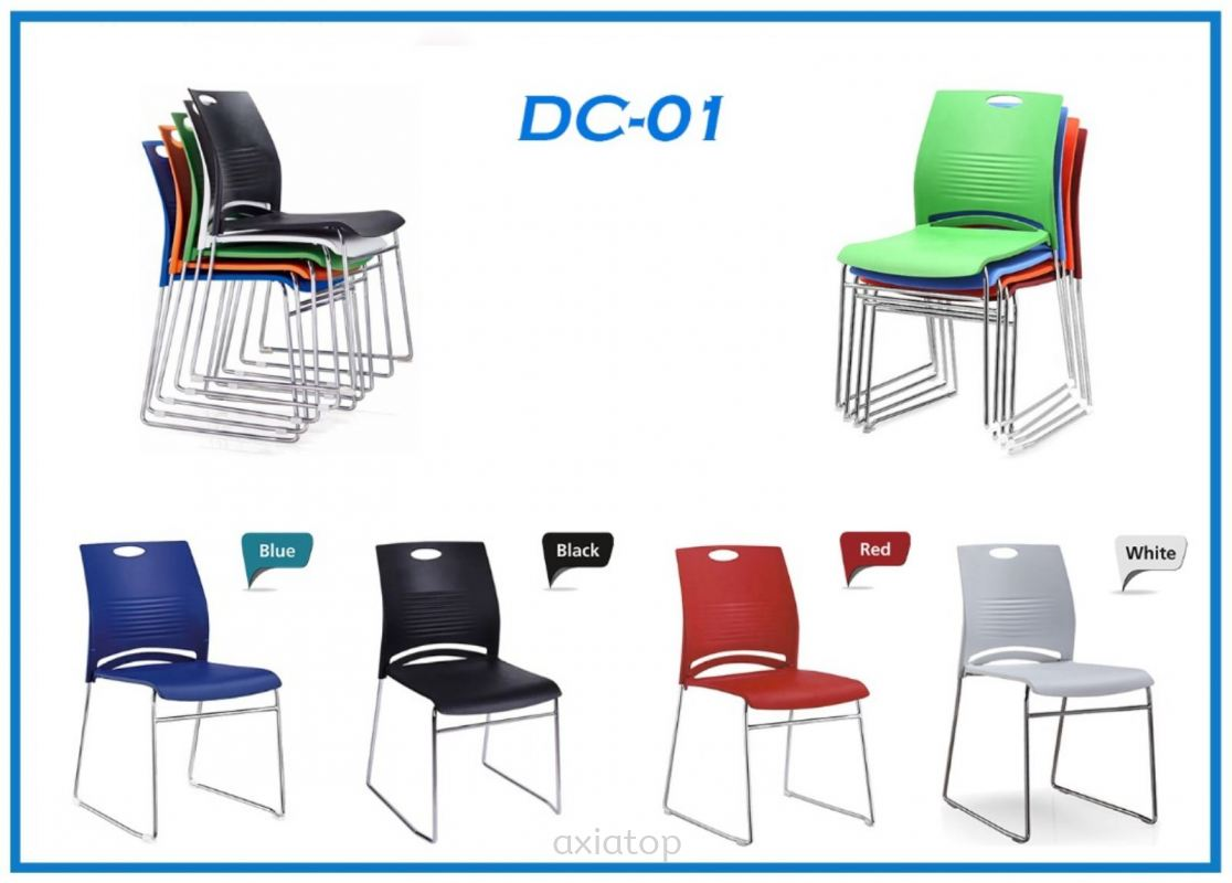 Terrific Cafe Furniture Supplier Melaka Bar Stool Supply Malaysia Alphanode Cool Chair Designs And Ideas Alphanodeonline