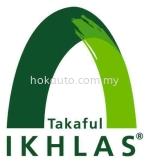 Takaful Ikhlas Insurance Claim