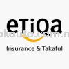 eTiQa Insurance Claim Car Accident Insurance Claim Service-Panels