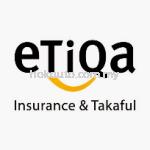 eTiQa Insurance Claim