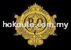 Pacific & Orient Insurance Claim Car Accident Insurance Claim Service-Panels