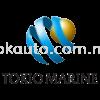 Tokio Marine Insurance Claim Car Accident Insurance Claim Service-Panels