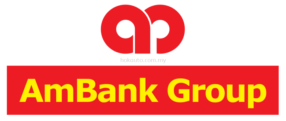 Ambank Insurance Claim