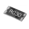 Resistor Electronic Components
