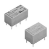 Relay Electronic Components