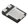 Rectifier Electronic Components