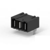 Connector Electronic Components