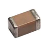 Capacitor Electronic Components