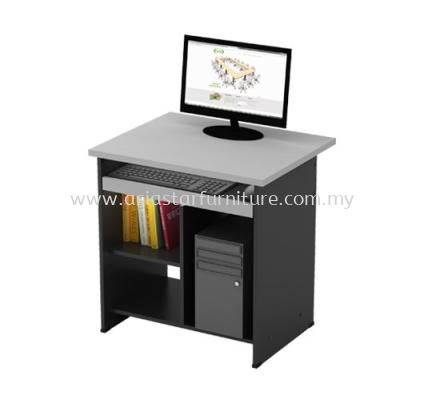 COMPUTER TABLE GC 1000