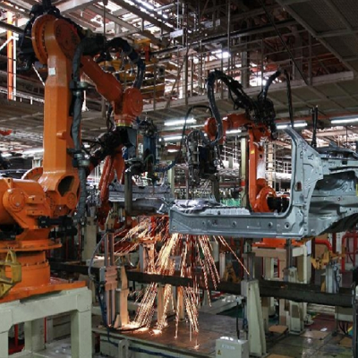 Country��s manufacturing sector remains challenging