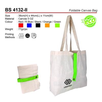 BS 4132-II