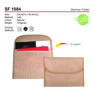 SF 1084
