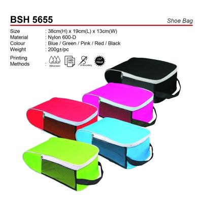 BSH 5655
