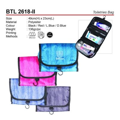 BTL 2618-II